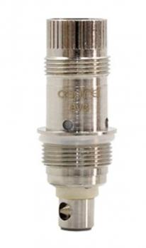 Nautilus 1 + 2 / Triton Mini Ersatzcoils BVC oder CLAPTON COIL 5 er Pack by ASPIRE