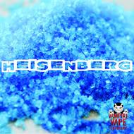 Heisenberg Liquid 10ml Vampire Vape