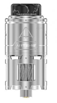 Artemis RDTA by ThunderHead Creations
