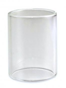 Smok TFV8 Ersatzglas, Ersatztank