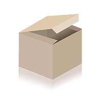 Toffee Popcorn 20 ml by PROHIBITION VAPES